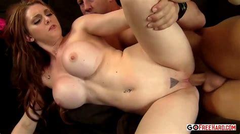 Lilith Lust Big Tits Like Big Dicks Hd Porn Videos Spankbang