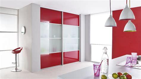 portes de placard cuisine adhesif pour porte de placard cuisine maison design