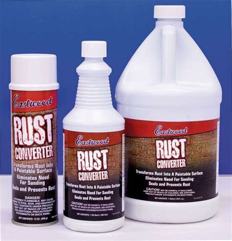 rust converter eastwood protection right ranchwagon done ford surface remove neutralizer stop jeep