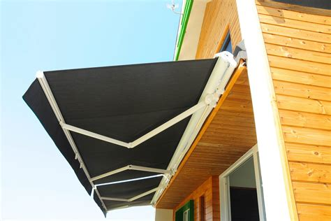 quote  awnings quote template