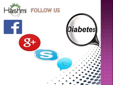 diabetes treatment  india