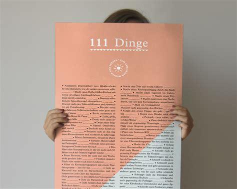 geschenk für beste freundin geschenk f 252 r beste freundinnen 111 x inspiration 111 dinge