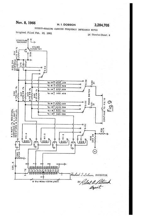 True T-49f Wiring Diagram
