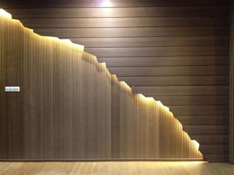 pvc wall panel   polyvinyl chloride wall