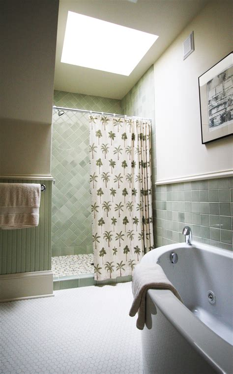 5 bathroom tile ideas from portland home remodels by hammer