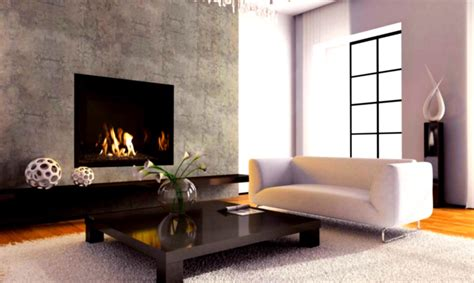 Exterior Design Cozy Living Room Decoration With Southland
