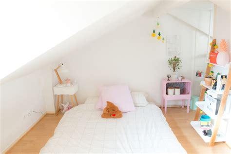ma chambre a moi bienvenue chez moi la déco de ma chambre sp4nk
