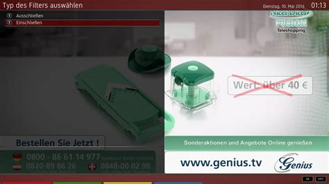 die auto timer funktion octagon forum