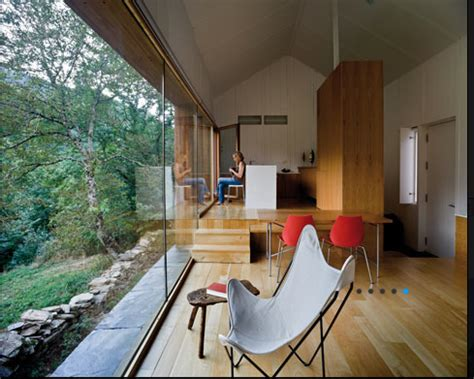 Schwingfenster Sorgen Fuer Viel Licht Im Raum by Bergh 252 Tte Mit Viel Stil Sweet Home