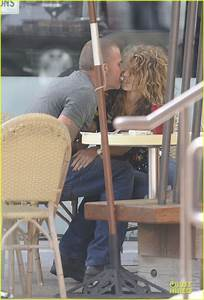 AnnaLynne McCord & Dominic Purcell: Still Together!: Photo ...