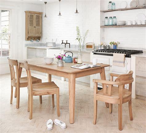 next kitchen furniture top 28 next kitchen furniture next kitchen furniture dining and kitchen tables 2017 next