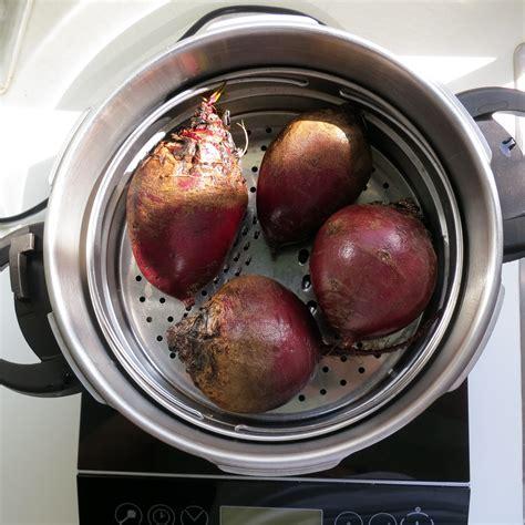 beet pressure beets cooker cooking hippressurecooking