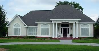 cement homes plans concrete plans professional builder house plans