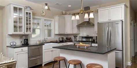 cuisine style anglais cottage cuisine style cottage meilleures images d 39 inspiration