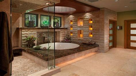 bathroom remodeling ideas pictures cool unique bathroom designs ideas ultra modern