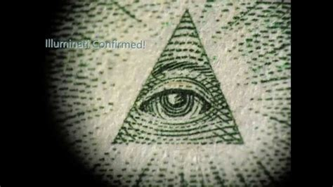 Illuminati X by X Files Theme Illuminati Song