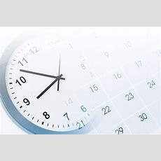 Time Keeping  Usa Payroll