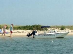 All Cape Boat Rentals (Hyannis) - All You Need to Know ...
