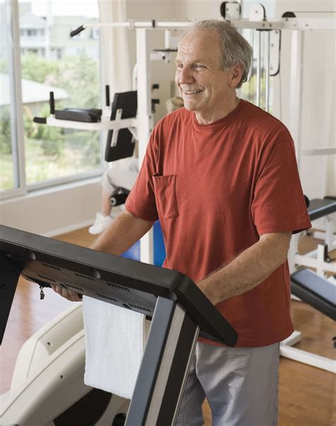 cardiac rehab aspirus health care