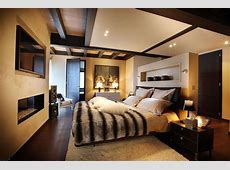 designer bedrooms for couples 28 images best 25
