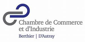 ccrl chambre de commerce et dindustrie berthier d With chambres de commerce et d industrie