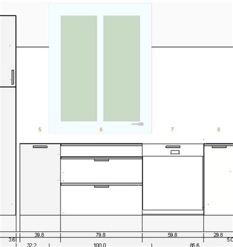 ikea kitchen cabinet planner ikea kitchen planner windows 7