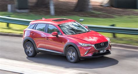 autos mazda 2017 mazda cx 3 akari 2017 review carsguide autos post