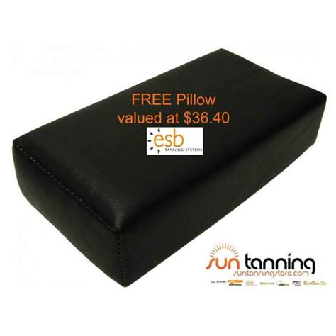 esb avalon 16 tanning bed lowest price free shipping