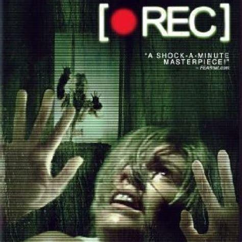 footage horror films