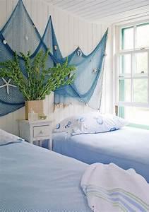 20, Beautiful, Beach, Style, Bedroom, Designs