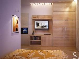 bedroom cabinet design ideas for small spaces indelinkcom With bedroom cabinet design ideas for small spaces