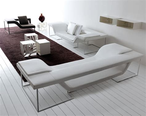 flap divano design moderno divani lusso
