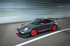HD Wallpapers Porsche 911 Carrera S Wallpaper Widescreen