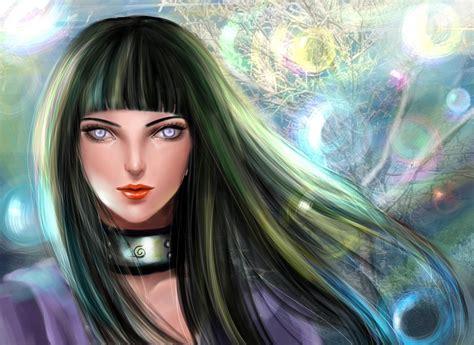 purple eyed fantasy girl wallpaper  wallpaper