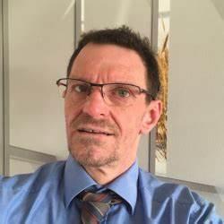 Dr Kern Schwenningen : course directors ecmt training ~ A.2002-acura-tl-radio.info Haus und Dekorationen