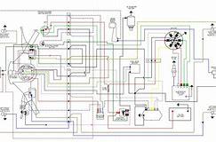 Strange Hd Wallpapers Vespa Px200E Wiring Diagram Designandroid0Hd Cf Wiring Cloud Brecesaoduqqnet