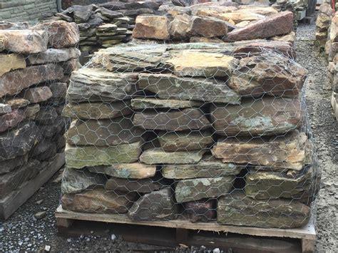 flagstone steps rummings bluestone