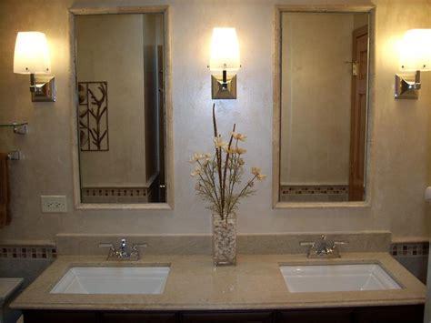 bathroom mirrors ideas with vanity framed mirrors vanities for bathroom