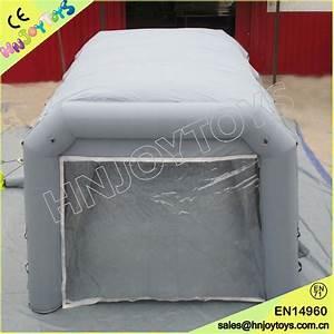 Tente De Lit Pas Cher : top marque gonflable cabine de pulv risation tente pas cher cabine de peinture mobile lit ~ Farleysfitness.com Idées de Décoration