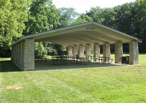 Modification Réservation Center Parc by Dublin Ohio Usa 187 Park Reservations