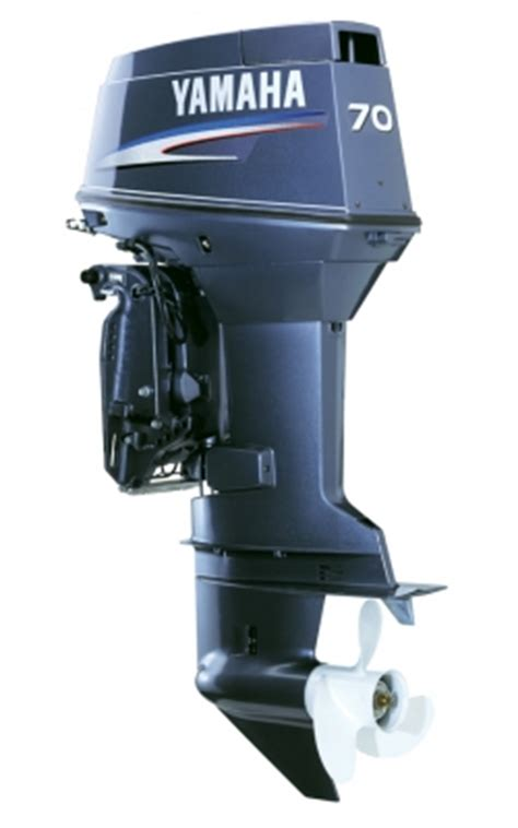 Yamaha Outboard Motors Toronto by Looking For Information On Yamaha Model 62f 50 Hp