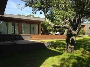Maison Pop House : maison 300 m dans les bouches du rh ne popup house ~ Melissatoandfro.com Idées de Décoration