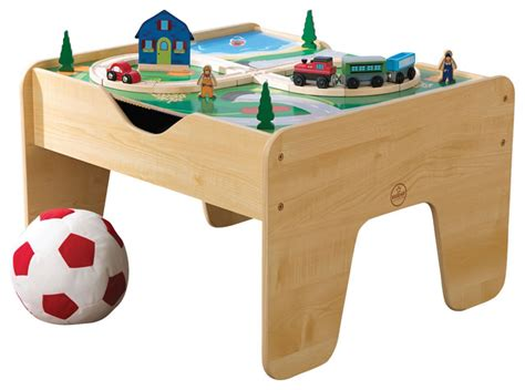 kids play tables  chairs marceladickcom