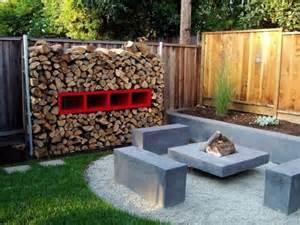 outdoor bbq kitchen ideas 30 wonderful backyard landscaping ideas