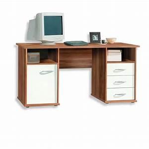 Möbel Roller Küchen : 33 sparen schreibtisch mt950 m68 nur 99 99 cherry m bel roller ~ Orissabook.com Haus und Dekorationen