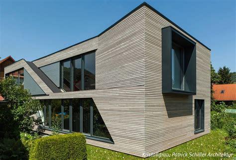 Holzverkleidung Fassade Selber Machen by Holzverkleidung Fassade Selber Machen Konzepte