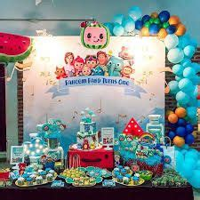 Best birthday cakes in singapore for a sweet treat. Cocomelon by CakeBI9   Cakes & Cake Decorating ~ Daily ...
