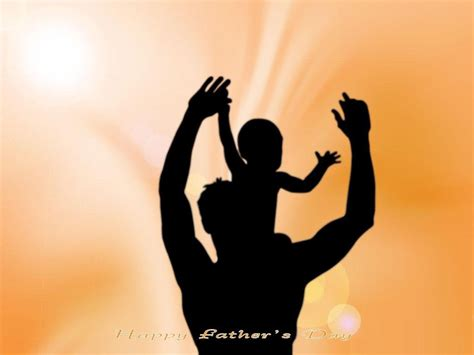father day wallpapers cute celebration xcitefunnet