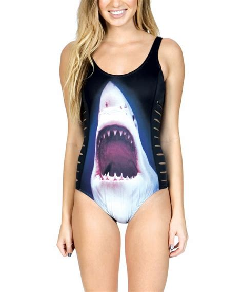 mike white swimsuit 61 best lady adventure shopping images on pinterest