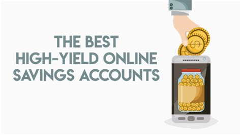 The Best Highyield Online Savings Accounts In 2018. Employee Web Monitoring Software. Heating And Cooling Livonia Dr Riley Dentist. How To Become A Lpn Nurse Custom Bag Printing. Computer Repair St Petersburg Fl. Products Liability Statute Of Limitations. Simple Bug Tracking Software. Legal Assistant Classes Shortest Phd Programs. Buying Phone Cards Online Math Tutor Houston